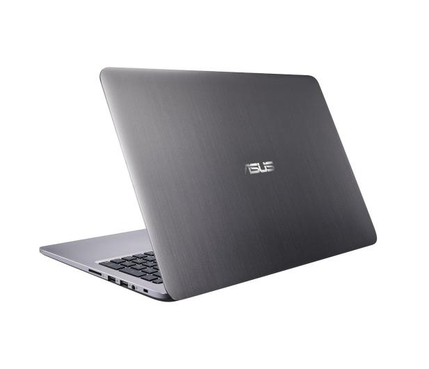 ASUS K501UX-DM113T-8 i5-6200U/8GB/256SSD/Win10 GTX950 - 286244 - zdjęcie 6