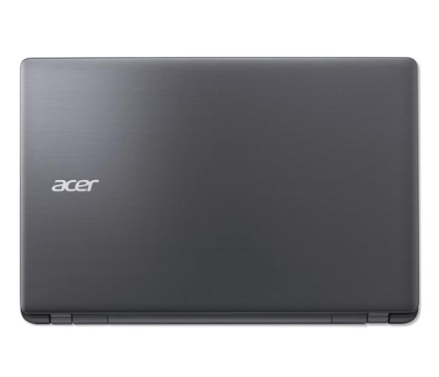 Acer E5-571G i5-5200U/8GB/1000/DVD-RW/Win8 GF840M FHD - 286134 - zdjęcie 6