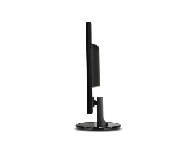 Acer K242HQLCBID czarny - 286584 - zdjęcie 6