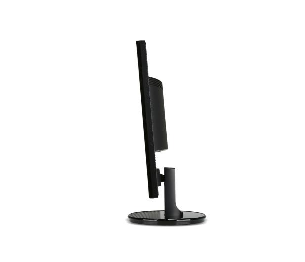 Acer K242HQLCBID czarny - 286584 - zdjęcie 7