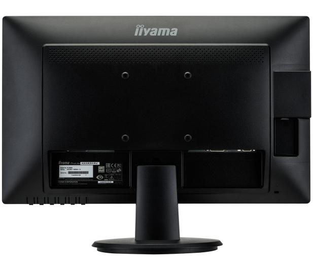 iiyama X2283HSU czarny - 287502 - zdjęcie 5