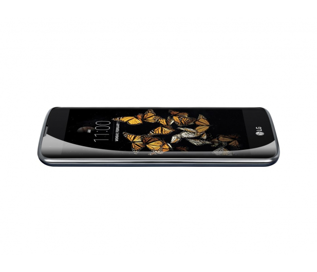 LG K8 LTE Dual SIM granatowy - 318190 - zdjęcie 7