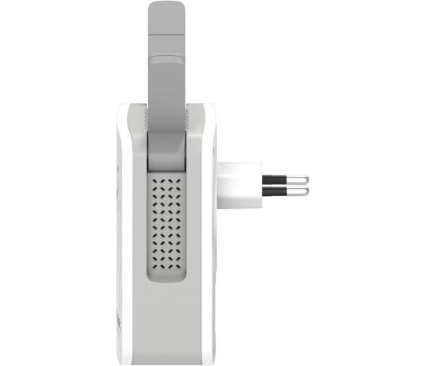 D-Link DAP-1620 (802.11a/b/g/n/ac 1200Mb/s) plug repeater - 270328 - zdjęcie 7