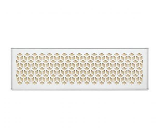 Creative Muvo Mini (biały) - 210778 - zdjęcie