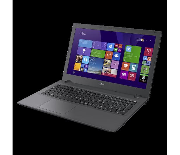 Acer E5-573 i3-4005U/4GB/500/Win8 - 291211 - zdjęcie