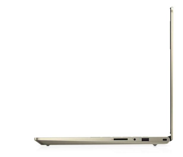 Dell Vostro 5459 i3-6100U/8GB/240+500/10Pro GF930M - 295310 - zdjęcie 9