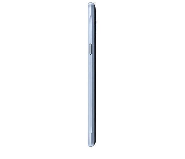 Samsung Galaxy J3 2016 J320F LTE czarny - 289663 - zdjęcie 5