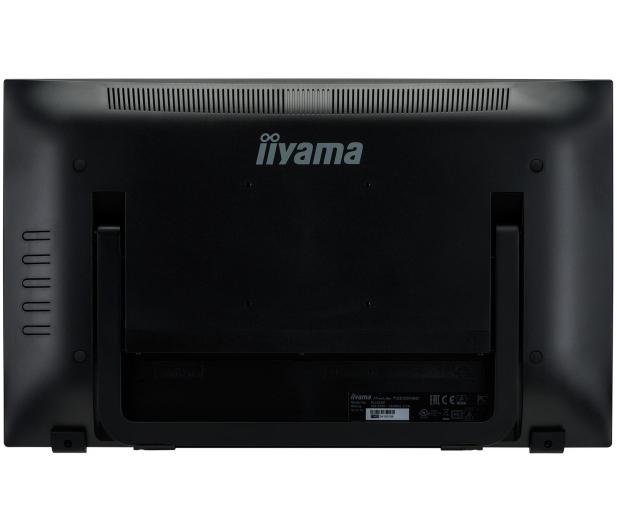 iiyama T2235MSC dotykowy - 280028 - zdjęcie 6