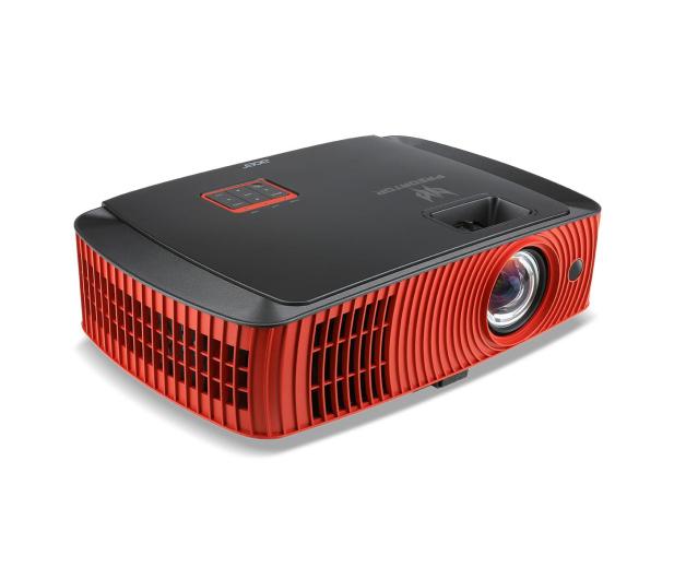 Acer Predator Z650 DLP - 296401 - zdjęcie 3