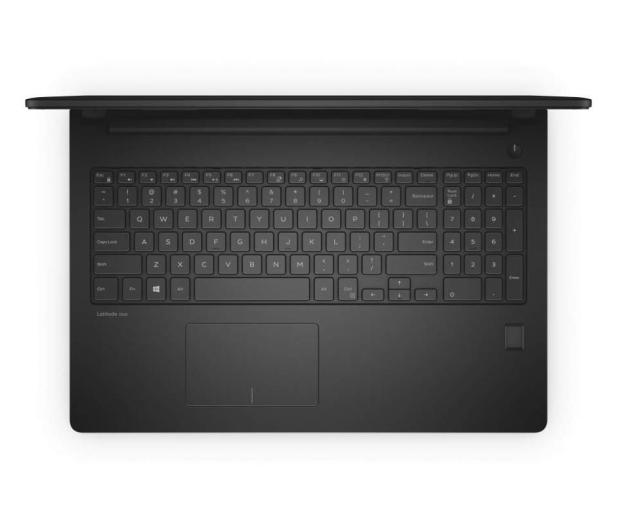 Dell Latitude 3560 i3-5005U/4GB/500 - 292212 - zdjęcie 5