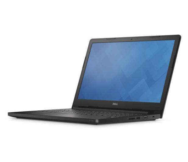 Dell Latitude 3560 i3-5005U/4GB/500 - 292212 - zdjęcie