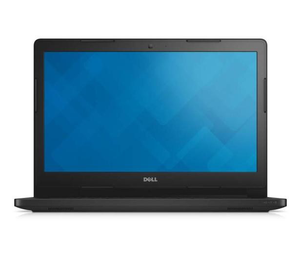 Dell Latitude 3470 i5-6200U/8GB/240+500 - 292574 - zdjęcie