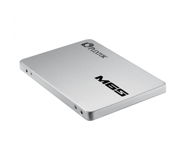 Plextor 512GB 2.5'' SATA SSD M6S+ - 293183 - zdjęcie 4