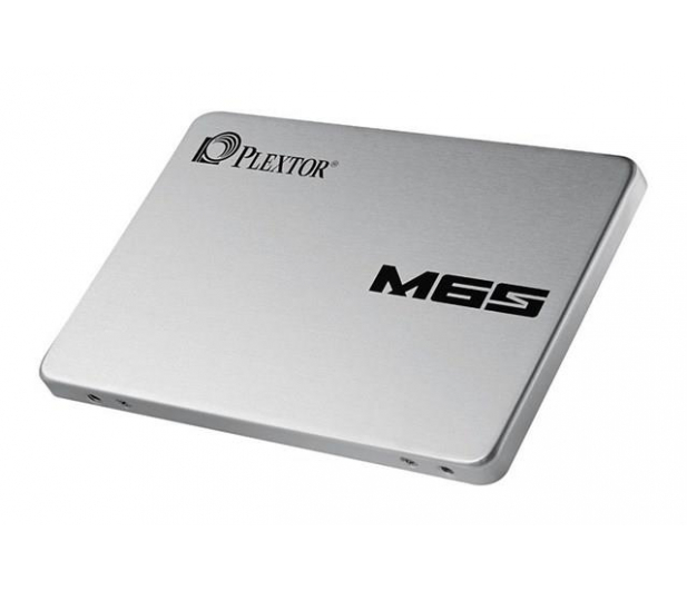 Plextor 512GB 2.5'' SATA SSD M6S+ - 293183 - zdjęcie 2