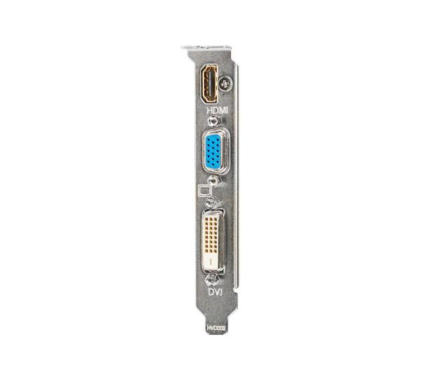 Gigabyte GeForce GT730 2048MB 64bit - 292926 - zdjęcie 3
