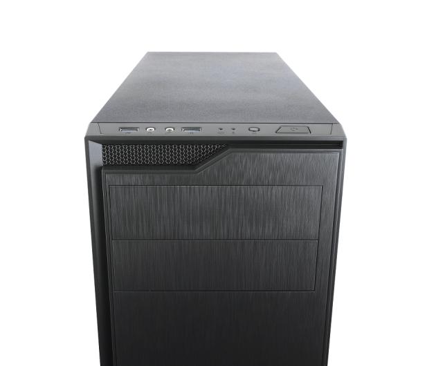 x-kom Tesla GS-300 i5-7400/GTX1050Ti/8GB/120GB+1TB/WX - 389368 - zdjęcie 2