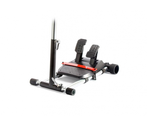 Wheel Stand Pro Stojak dla THR F458 /Spider/T80/T100/F430 V2 BLACK - 262652 - zdjęcie 3
