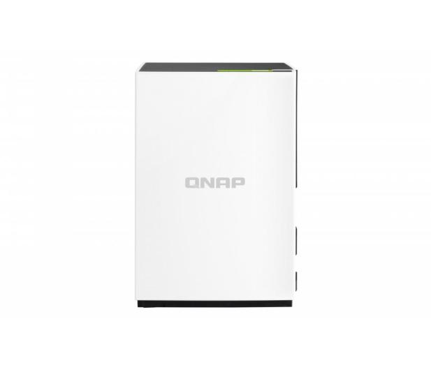 QNAP TS-228 (2xHDD, 2x1.1GHz, 1GB, 2xUSB, 1xLAN) - 298359 - zdjęcie 6