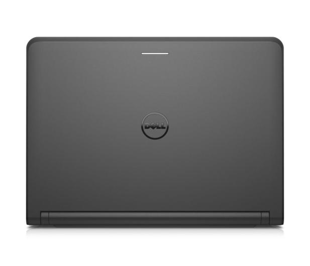 Dell Latitude 3350 i5-5200U/8GB/128 - 293742 - zdjęcie 6