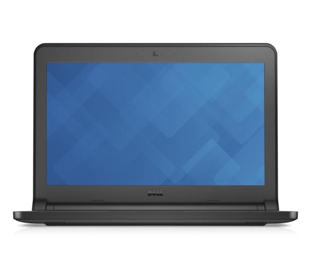 Dell Latitude 3350 i5-5200U/8GB/128 - 293742 - zdjęcie 2