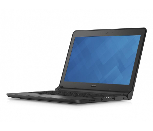 Dell Latitude 3350 i5-5200U/8GB/128 - 293742 - zdjęcie