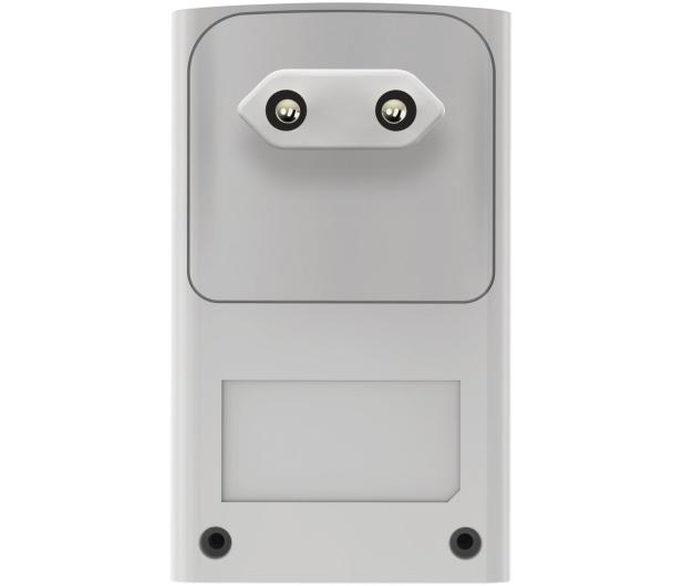 Netgear PL1000 PowerLine 1000Mb/s (2 sztuki) - 298471 - zdjęcie 5