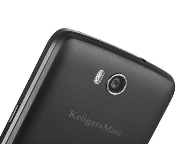 Kruger&Matz LIVE 3 PLUS LTE czarny - 298546 - zdjęcie 8