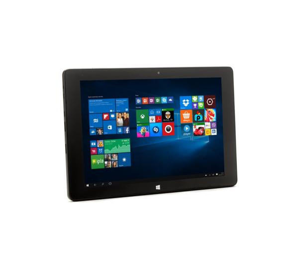 Kiano Intelect X1 FHD Z8300/2GB/32GB/Windows10 - 287275 - zdjęcie 4