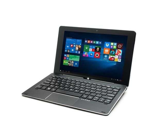 Kiano Intelect X1 HD Z8300/2GB/32GB/Windows10 - 287273 - zdjęcie 1