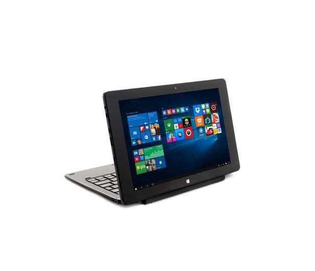 Kiano Intelect X1 HD Z8300/2GB/32GB/Windows10 - 287273 - zdjęcie 2