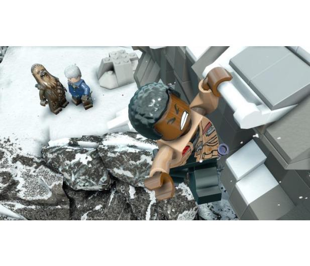 CENEGA Lego Gwiezdne Wojny: Przebudzenie Mocy - 289168 - zdjęcie 7
