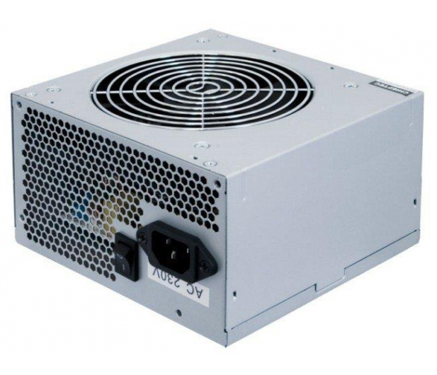 Chieftec GPA-350S8 350W 80 Plus - 69795 - zdjęcie