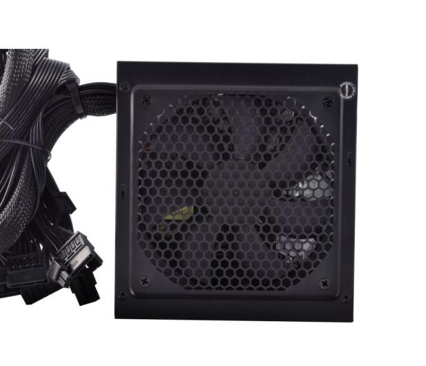 XFX 600W Core XT - 300676 - zdjęcie 2
