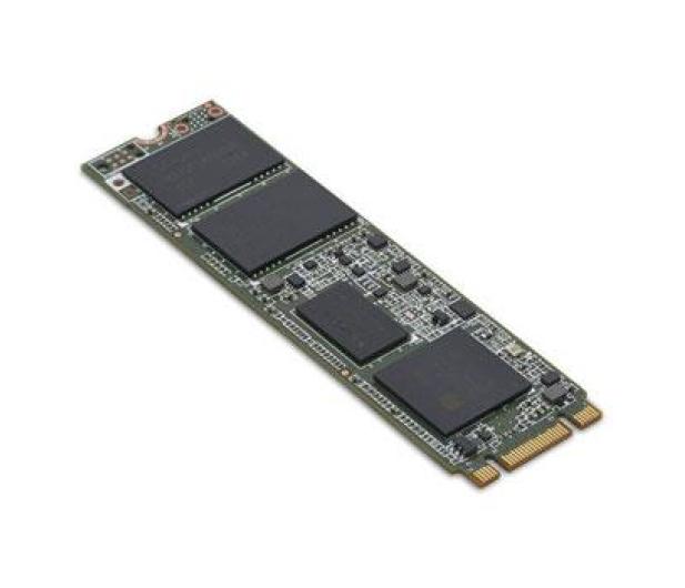 Intel 180GB 2,5'' SATA SSD Seria 540s M.2 OEM - 300842 - zdjęcie