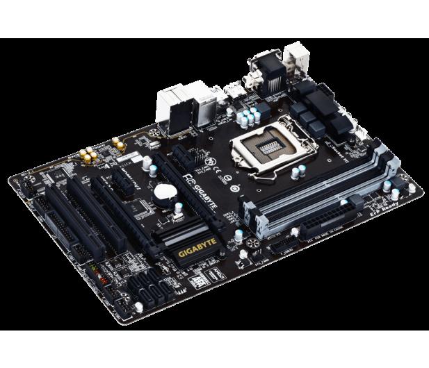 Gigabyte GA-Z97-HD3 (Z97 2xPCI-E DDR3) - 186080 - zdjęcie 3
