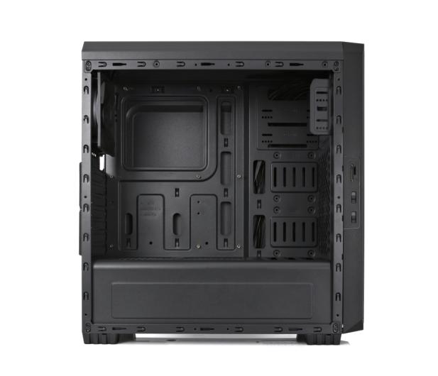 SilentiumPC Regnum RG3 Pure Black - 299808 - zdjęcie 5