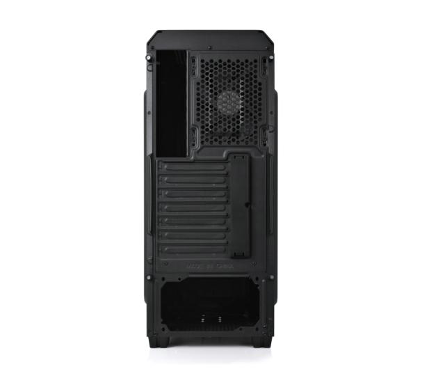 SilentiumPC Regnum RG3 Pure Black - 299808 - zdjęcie 7