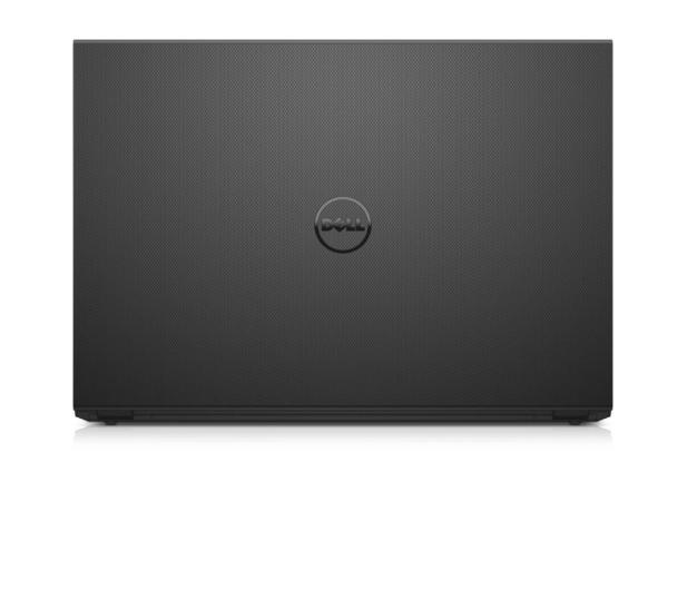 Dell Inspiron 3542 i3-4005U/4GB/500/DVD-RW - 204404 - zdjęcie 8
