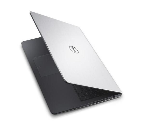 Dell Inspiron 5548 i5-5200U/8GB/240+500/Win8 R7 M270 - 243569 - zdjęcie 5