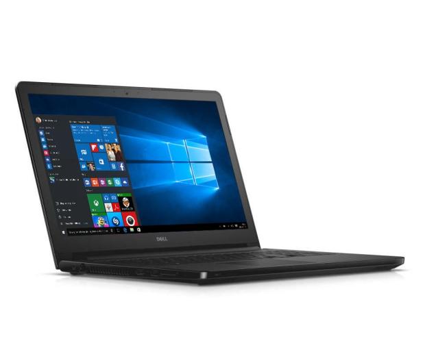 Dell Inspiron 5551 N3540/8GB/500/DVD-RW/Win10 - 295913 - zdjęcie 3