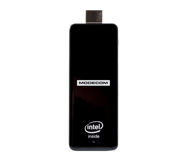 MODECOM FreePC Z3735F/2GB/32GB/Win10 - 302136 - zdjęcie 2