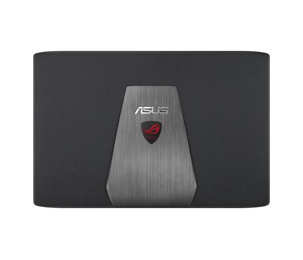 ASUS GL552VW-XO169D i5-6300HQ/4GB/1TB/DVD GTX960 - 281660 - zdjęcie 7