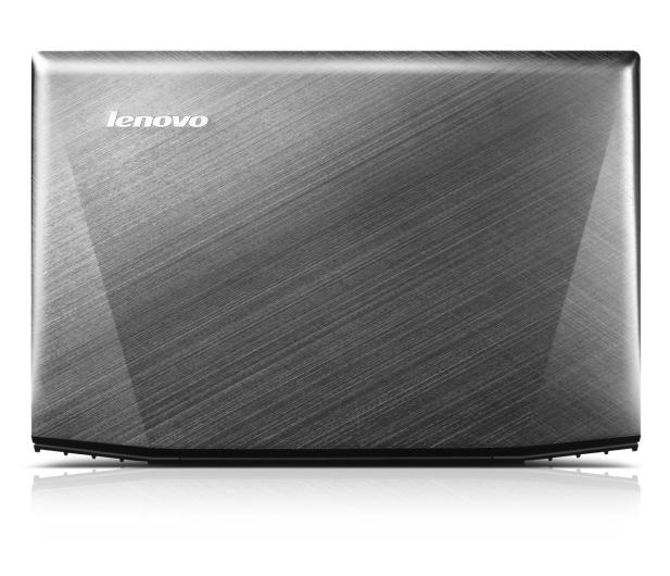 Lenovo Y70-70 i7-4720HQ/8GB/1000/Win10 GTX960M Touch - 267366 - zdjęcie 12