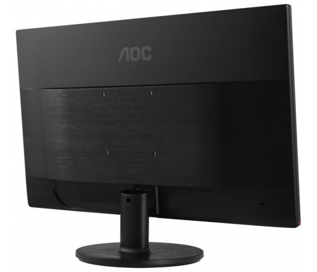 AOC G2260VWQ6 - 274499 - zdjęcie 4