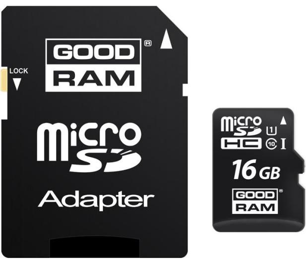 Samsung Galaxy Xcover 4 G390F Dark Silver + 16GB - 446381 - zdjęcie 8