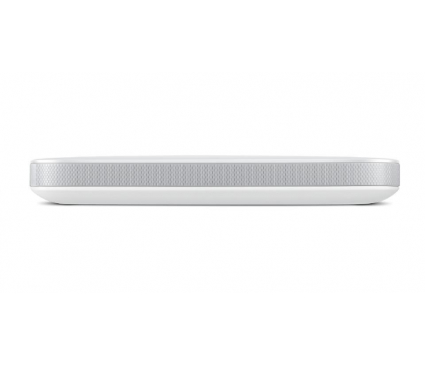 Huawei E5573 WiFi b/g/n 3G/4G (LTE) 150Mbps czarny - 300159 - zdjęcie 7