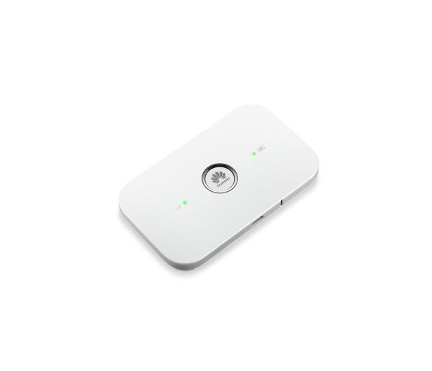 Huawei E5573 WiFi b/g/n 3G/4G (LTE) 150Mbps czarny - 300159 - zdjęcie 4