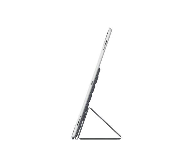 Apple Smart Keyboard dla iPad Pro 12,9'' - 303256 - zdjęcie 3