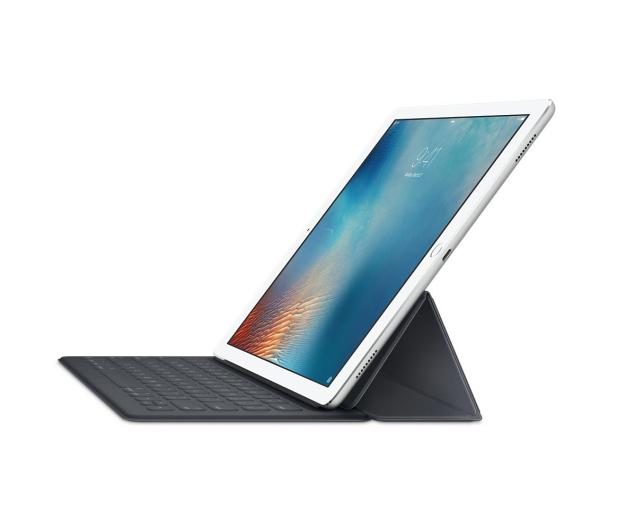Apple Smart Keyboard dla iPad Pro 12,9'' - 303256 - zdjęcie