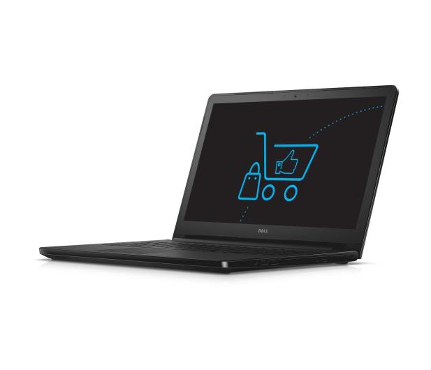 Dell Inspiron 5559 i5-6200U/8GB/240+500 R5 - 303579 - zdjęcie